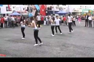 صور دبكه تركيه , اشهر رقصة عربية
