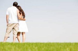 صور صور حب الزوج , زوج يحب زوجته