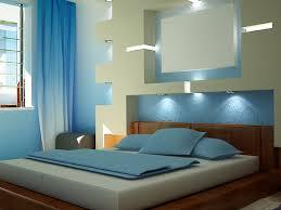 صورة الوان غرف نوم , الجديد في الموضة