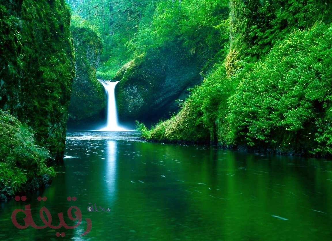 صورة صور مناظر طبعيه , اجمل صور مناظر طبيعية