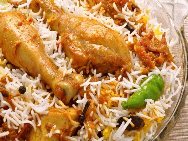 صورة طبخات رمضان , اجمل وصفات للطبخات رمضان