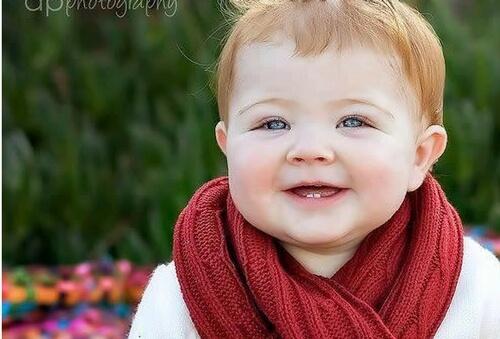 صورة اجمل صور اطفال , اروع صورة للاطفال