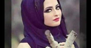 رمزيات بنات محجبات , اجمل صور للبنات محجبات