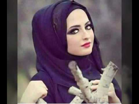 صورة رمزيات بنات محجبات , اجمل صور للبنات محجبات