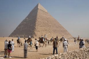 صور موضوع تعبير عن السياحة , السياحة وجمال السياحة