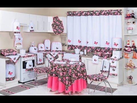 صورة اكسسوارات المطبخ , اجمل صور للاكسسوارات المطبخ