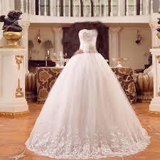 بالصور فساتين اعراس فخمه , اجمل فستان زفاف 2276 2