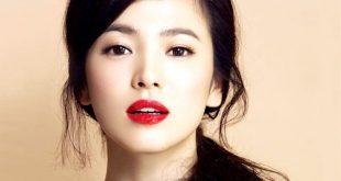 ممثلات كوريات , احلى صور للممثلات الكوريات