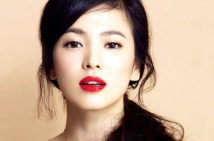 صورة ممثلات كوريات , احلى صور للممثلات الكوريات