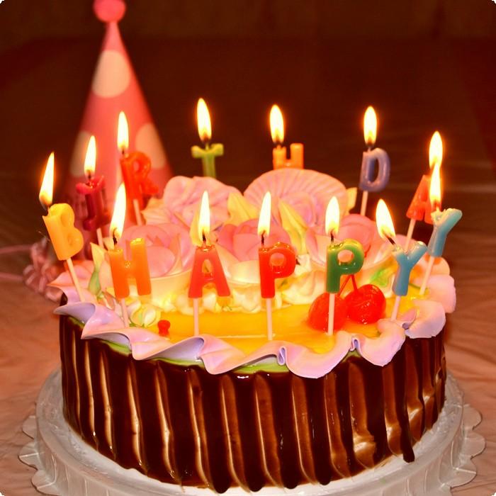 بالصور بيسيات عيد ميلاد , صور عيد ميلاد جديدة 2326 8