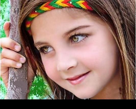 صورة اجمل الصور للفيس بوك للشباب , اجدد صورة للفيس بوك للشباب 2350 7