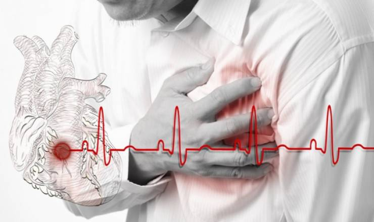 صور اعراض امراض القلب , اشهر اعراض مرض القلب