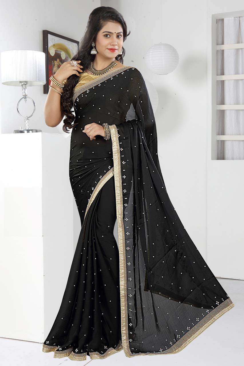 بالصور ازياء هندية , اجمل فساتين هندية