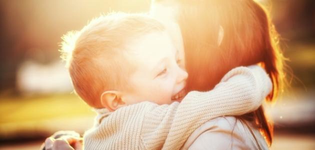 صورة اجمل الصور عن الاب والام , احلى الصور عن الاب والام 2617 5