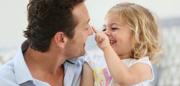 صورة اجمل الصور عن الاب والام , احلى الصور عن الاب والام 2617 6