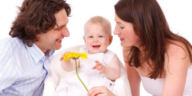 صورة اجمل الصور عن الاب والام , احلى الصور عن الاب والام