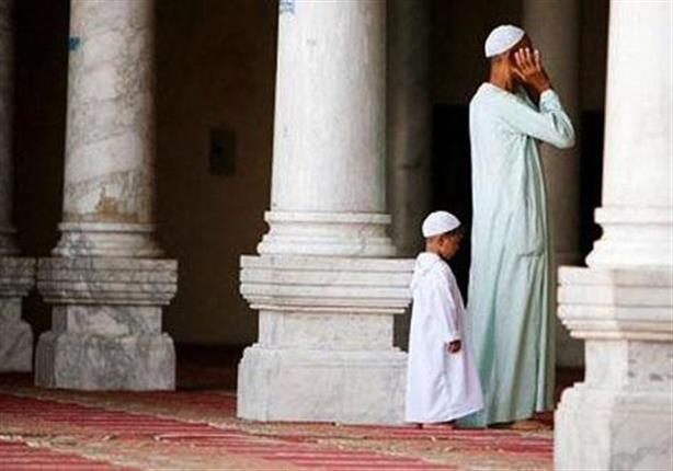 بالصور رؤية شخص يصلي في المنام , تفسير الاحلام 2637 2