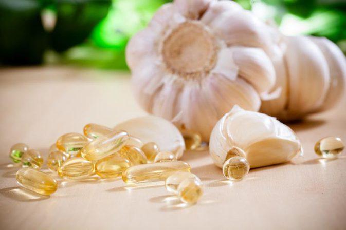 صور ماهي فوائد الثوم , استخدامات علاجية للثوم