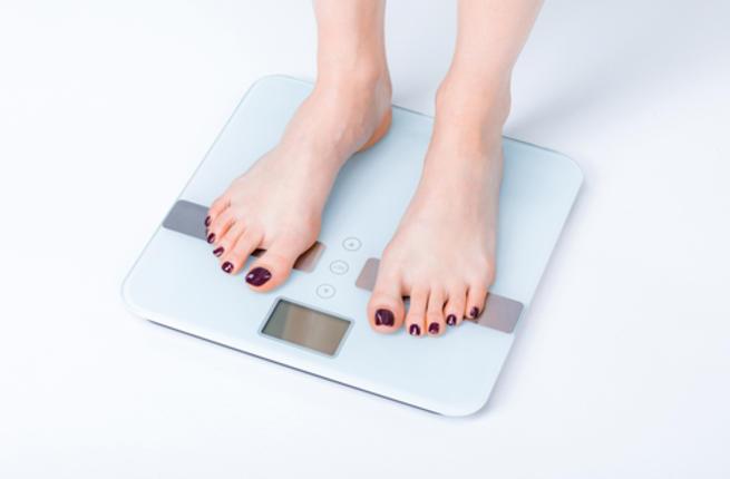 صورة وصفات لزيادة الوزن , زيادة الوزن في اسرع وقت