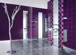 صور ديكور حمامات سيراميك , احدث صور حمامات