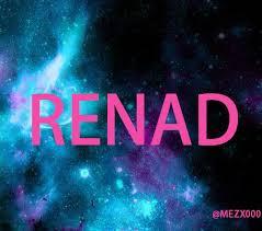 بالصور ما معنى اسم ريناد , اسم ريناد ومعناه 2814 3