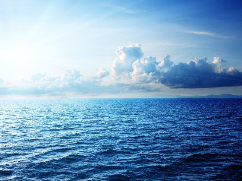 صور صور عن البحر , بالصور مناظر طبيعية ساحرة
