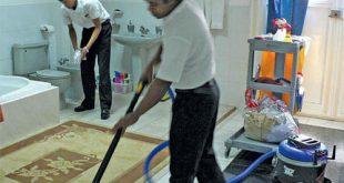 بالصور تنظيف منازل , تجميل وتنظيف المنازل 3232 10 310x165