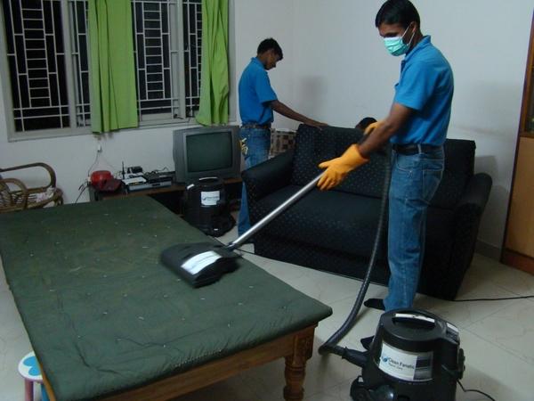 صور تنظيف منازل , تجميل وتنظيف المنازل