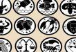 بالصور رموز الابراج , الابراج اليومية ورموزها 3235 2 110x75