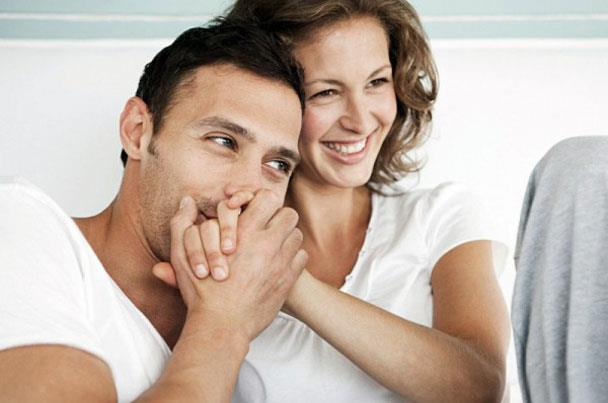 صورة كيف تجعلين الرجل يحبك ويتعلق بك , نصائح لتجعلي الرجل يعشقك 3247 1