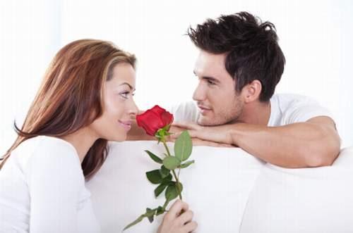 صورة كيف تجعلين الرجل يحبك ويتعلق بك , نصائح لتجعلي الرجل يعشقك 3247 4