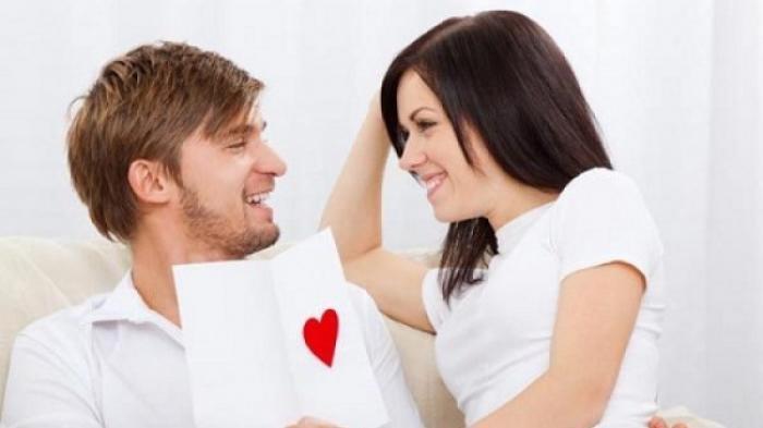 صورة كيف تجعلين الرجل يحبك ويتعلق بك , نصائح لتجعلي الرجل يعشقك 3247 5