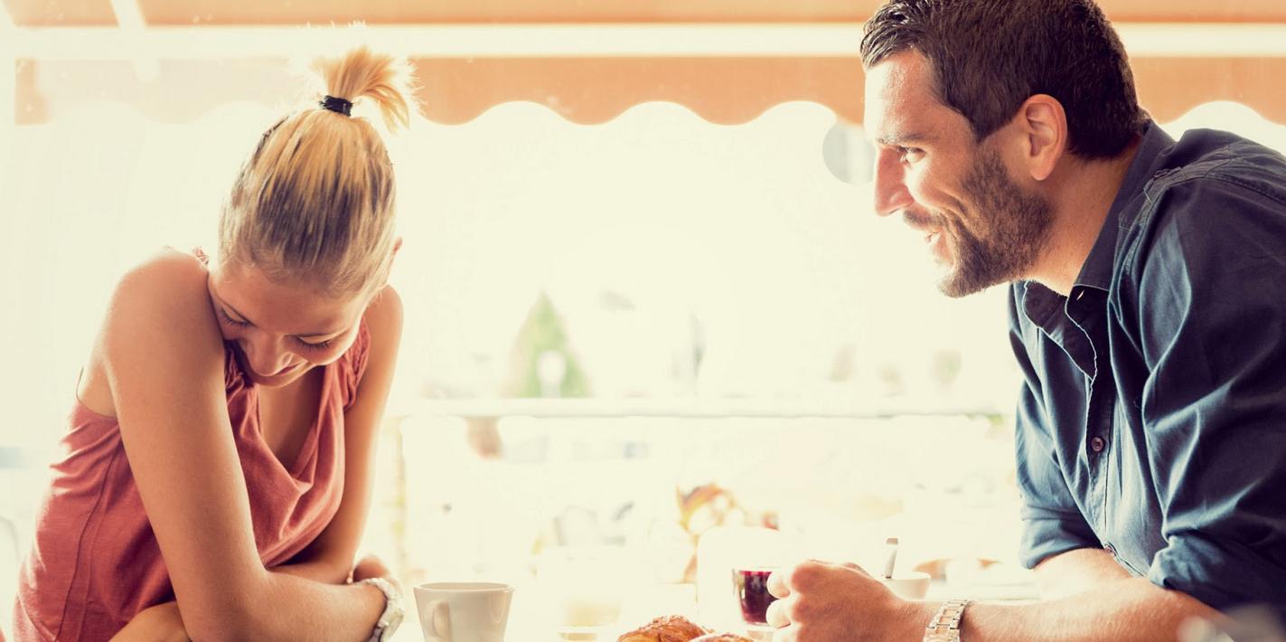 صورة كيف تجعلين الرجل يحبك ويتعلق بك , نصائح لتجعلي الرجل يعشقك 3247 6