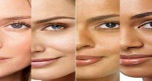 بالصور تفتيح البشرة السمراء , طرق لتفتيح بشرة البنات السمراء 3260 11 310x165