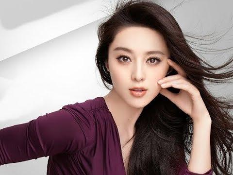 صورة بنات الصين , اجمل بنات في الصين
