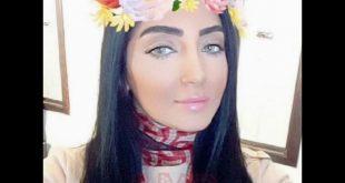 صوره بنات البحرين , اجمل فتيات البحرين واشهرهم