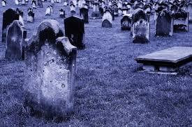 صورة تفسير الموت في المنام , رؤية موت الزوج في المنام لابن سيرين