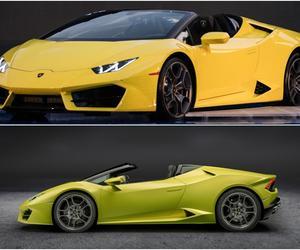 صورة اكبر سيارة في العالم , افضل سياره بالعالم
