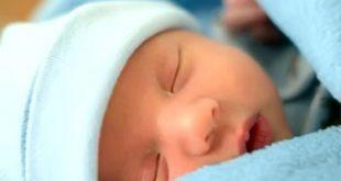 صوره حلمت اني حامل وانا غير متزوجه , تفسير حلم الزواج