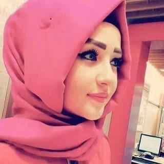 صورة حجابات بنات , صور بنات محجبات