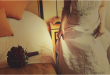 بالصور عبارات تهنئه للعروس للواتس , تصاميم تهاني رائعه 5294 1 110x75