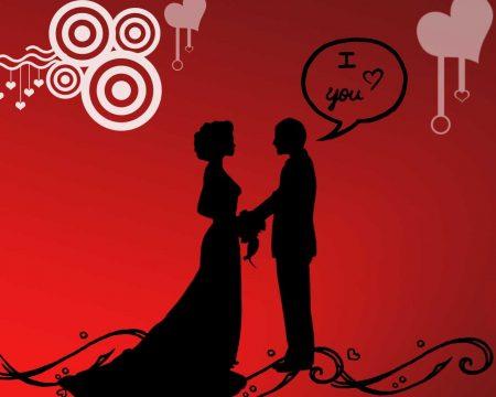 صورة عبارات تهنئه للعروس للواتس , تصاميم تهاني رائعه 5294 2