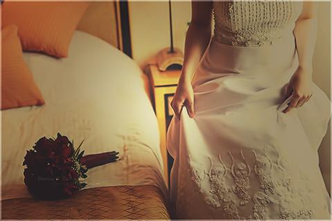 صورة عبارات تهنئه للعروس للواتس , تصاميم تهاني رائعه 5294