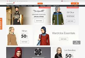 صورة شراء ملابس عن طريق الانترنت , افضل مواقع التسوق علي الانترنت