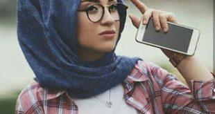 بنات كويتيات , صور بنات جميلات