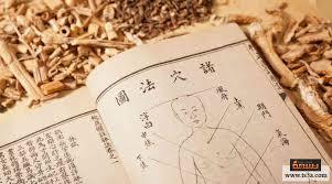 صورة الطب الصيني , كل ما يخص الطب الصيني