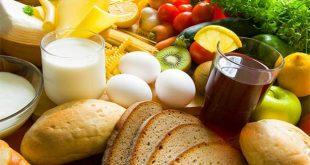 صور وجبات صحية , اشهر الوجبات الصحية