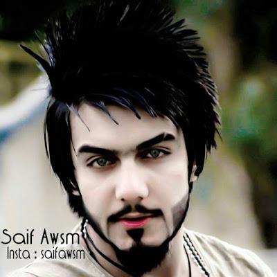 صورة رمزيات شباب كشخه , صور شباب مميزة 5416 7