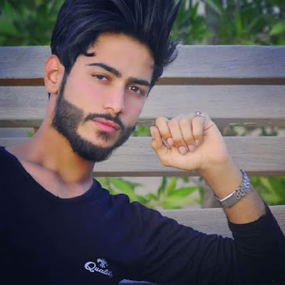 صورة رمزيات شباب كشخه , صور شباب مميزة 5416 9