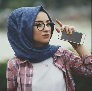 بالصور اجمل صور محجبات , صور بنات محجبات 5506 1